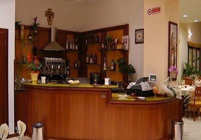 Bed And Breakfast Villa Speranza